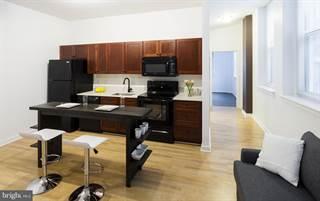 Apartment for rent in 3300 HENRY AVENUE 128, Philadelphia, PA, 19129