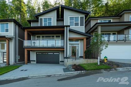 Residential Property for sale in 6262 Rexford Drive, Chilliwack, British Columbia, V2R 4S5
