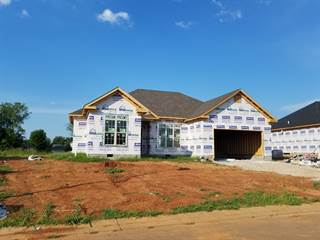 Single Family for sale in 1108 Aristides Drive, Bowling Green, KY, 42104