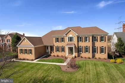 Residential Property for sale in 19979 BELMONT STATION DRIVE, Ashburn, VA, 20147