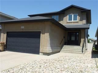 Residential Property for sale in 4605 Malcolm DRIVE, Regina, Saskatchewan
