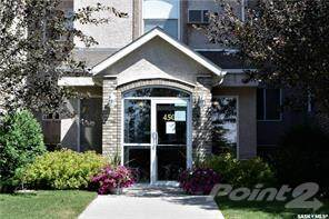 Condo for sale in 4505 Marigold DRIVE 108, Regina, Saskatchewan, S4X 4S6