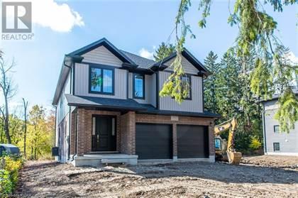 Single Family for sale in 1000 DUNDAS Street S, Cambridge, Ontario, N1R5S2