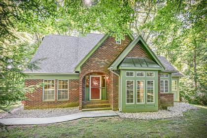 Residential Property for sale in 2055 N Russell Road, Bloomington, IN, 47408