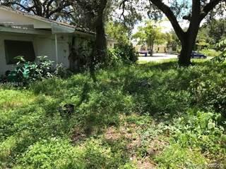 Land for sale in 6137 SW 35 STREET, Miramar, FL, 33023