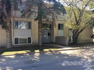 Multi-family Home for sale in 116 V AVENUE N, Saskatoon, Saskatchewan
