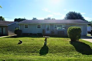 Single Family for sale in 117 South Church Street, Ludlow, IL, 60949