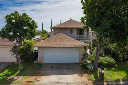 Residential Property for sale in 91-1030 Uouoa Street, Ewa Beach, HI, 96706