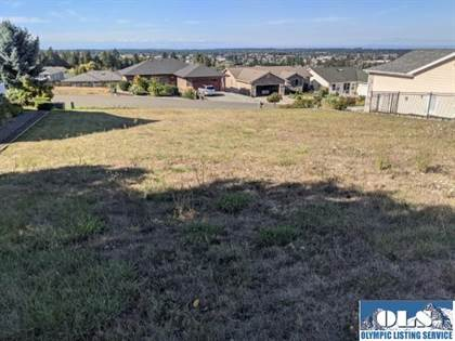 Lots And Land for sale in Lot 15 Topaz Way, Sequim, WA, 98382