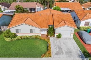 Single Family for sale in 10906 SW 145th Ct, Miami, FL, 33186