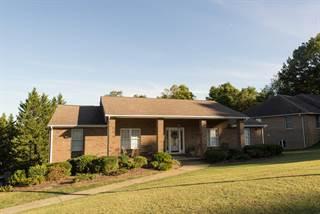 Single Family for sale in 3633 Laurel Ridge RD NW, Roanoke, VA, 24017
