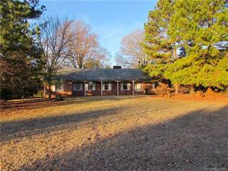 1339 Odell School Road Concord NC & Poplar Tent West Real Estate - Homes for Sale in Poplar Tent West ...