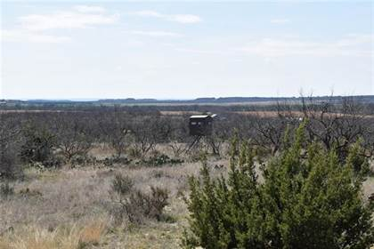 Lots And Land for sale in 1631 County Road 217, Winters, TX, 79567