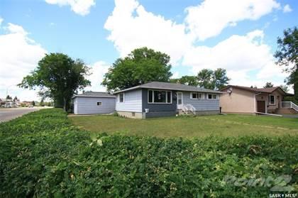 Residential Property for sale in 234 Dalebrooke DRIVE, Yorkton, Saskatchewan, S3N 2P1