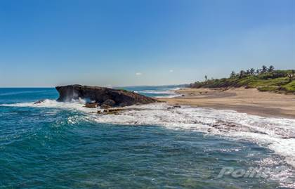 Lots And Land for sale in PR State Road 2, KM 82.9 Carrizales Ward, Hatillo, PR, 00659