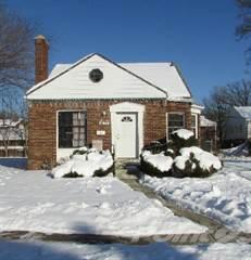 Apartment for sale in 5072 Haverhill, Detroit, MI, 48224