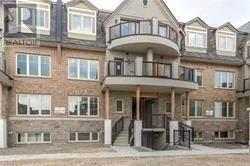Photo of 100A EATON PARK LANE, Toronto, ON M1W0A5