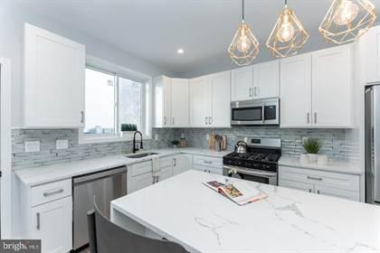 Residential Property for sale in 2111 E HUNTINGDON STREET, Philadelphia, PA, 19125