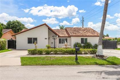 Residential for sale in 1991 SW 141st Ave, Miami, FL, 33175