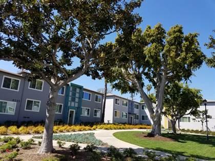 Apartment for rent in 6233 South La Brea, Los Angeles, CA, 90056