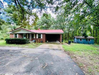 Residential Property for sale in 2401 Town & Country, Mountain View, AR, 72560