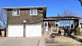 Residential Property for sale in 146 Millar CRESCENT, Regina, Saskatchewan, S4S 1N4