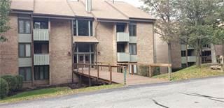 Condo for sale in 15 MT. VILLA DRIVE, Seven Springs Resort, PA, 15622
