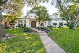 Single Family for sale in 1612 Lake Crest Lane, Plano, TX, 75023