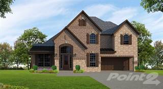 Single Family for sale in 4730 Orchard Creek Lane, Manvel, TX, 77578