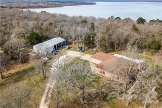 Residential Property for sale in 10742 Skyview Road, Quinlan, TX, 75474