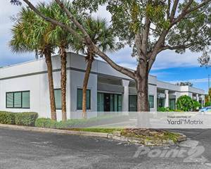 Office Space for rent in Metro Park Business Plaza - Partial 1st Floor, Fort Myers, FL, 33916