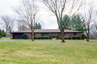 Single Family for sale in 38W655 Miller Lane, Saint Charles, IL, 60175