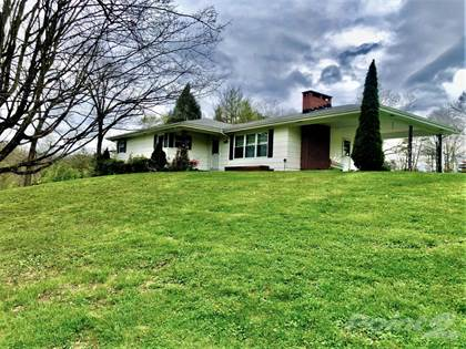 Residential Property for sale in 45 Lower Redwine St., Sandy Hook, KY, 41171