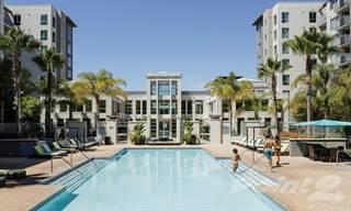 Apartment for rent in 550 Moreland - Plan 11CB, Santa Clara, CA, 95054
