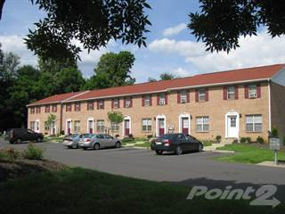 Nice Apartment For Rent In Waters Edge   2 Bedroom, Bethlehem, PA, 18018
