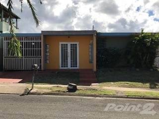 Residential Property for sale in PARK GARDENS, San Juan, PR, 00926