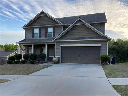 Residential for sale in 3260 IVEY RIDGE Road, Buford, GA, 30519