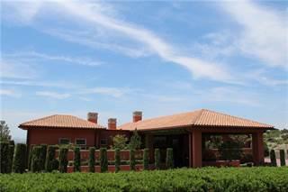 Residential Property for sale in 311 Camino Estancias, El Paso, TX, 79912