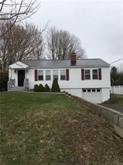 Single Family for sale in 4706 Salina Street, Pulaski, NY, 13142