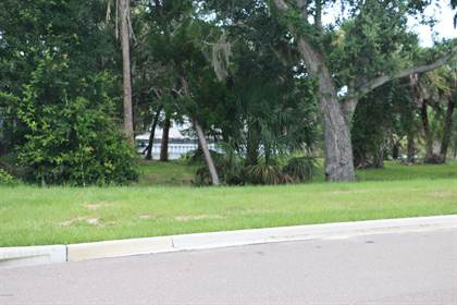 Lots And Land for sale in 221 Seaside Landings Drive, Flagler Beach, FL, 32136