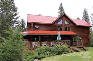 Residential Property for sale in 2107 KOOTENAY ROAD NO 3, Windermere, British Columbia