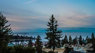 Residential Property for sale in 2140 Scottvale Place, Nanoose Bay, British Columbia, V9P 9J8