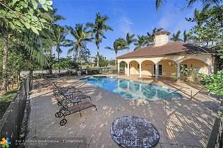Condo for sale in 12430 SW 50th St 135, Miramar, FL, 33027