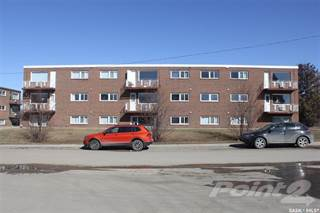 Multi-family Home for sale in 33 Bateman CRESCENT, Saskatoon, Saskatchewan, S7H 3C3