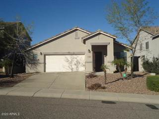 Single Family for sale in 6506 W YELLOW BIRD Lane, Phoenix, AZ, 85083