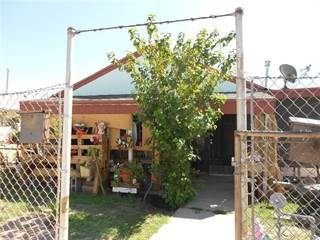 Residential Property for sale in 424 Kyle Street, El Paso, TX, 79905