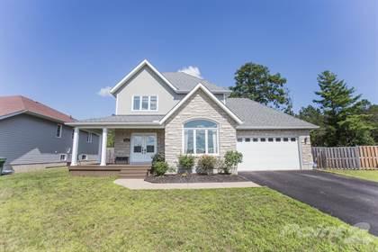 Residential Property for sale in 2019 Sandstone Cres, Petawawa, Ontario, K8H 0B2