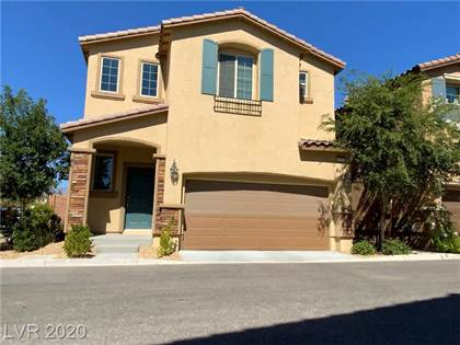 Residential Property for rent in 7672 Eastham Bay Avenue, Las Vegas, NV, 89179