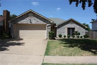 Single Family en venta en 4935 Garden Grove Road, Grand Prairie, TX, 75052