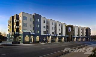 Apartment for rent in The 951 Apartments, Boise City, ID, 83712
